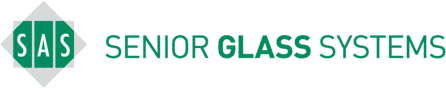 Senior Glass